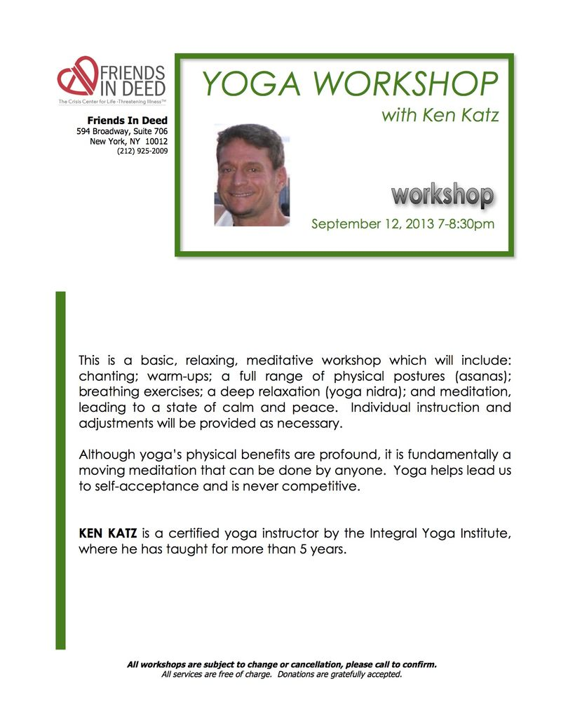 Ken - Yoga Workshop2.doc""